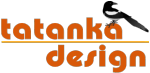 tatanka-design : web :: medien :: office